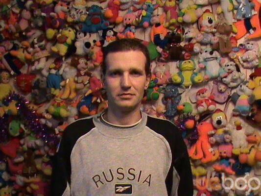 Фото мужчины Duhha, Подольск, Россия, 37