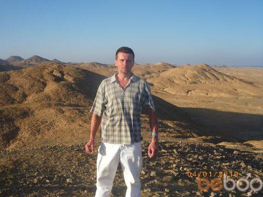 Фото мужчины Вадик1, Калининград, Россия, 48
