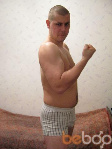 Фото мужчины Шурик, Заволжье, Россия, 29