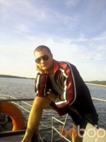 Фото мужчины contsov19b, Тверь, Россия, 33