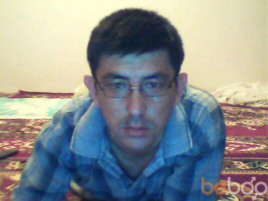 Фото мужчины Kudrat, Наманган, Узбекистан, 38