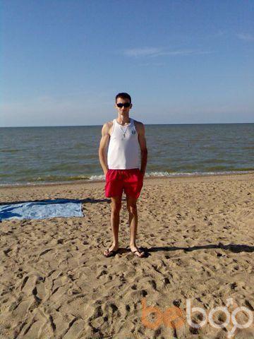 Фото мужчины Archik, Донецк, Украина, 29