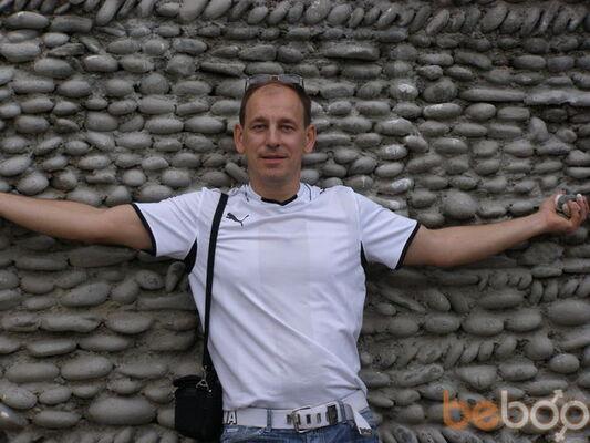 Фото мужчины Miki, Донецк, Украина, 43