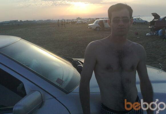 Фото мужчины bey027, Баку, Азербайджан, 45