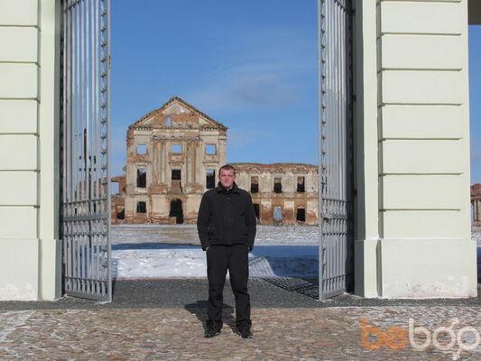 Фото мужчины chikago, Гродно, Беларусь, 32