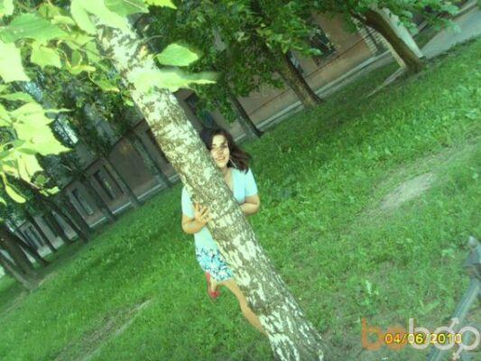 Фото девушки Julia Light, Николаев, Украина, 25