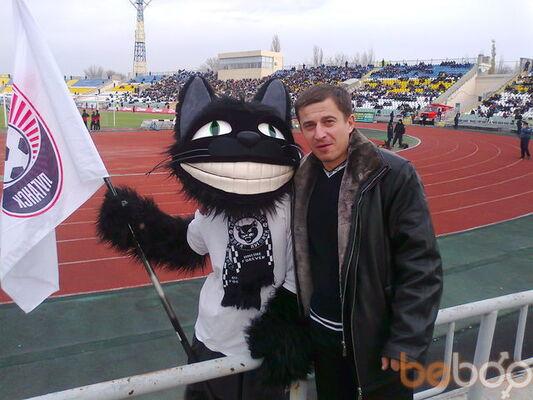 Фото мужчины vavan, Луганск, Украина, 36