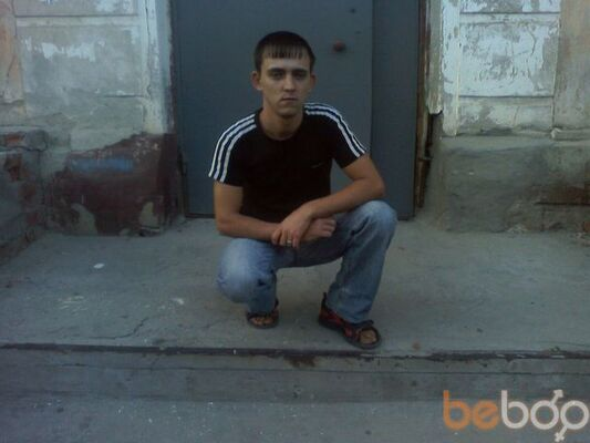 Фото мужчины grehnik, Волгоград, Россия, 26