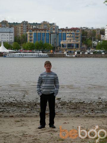 Фото мужчины TEVGESKA, Ростов-на-Дону, Россия, 34