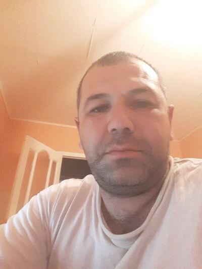 Фото мужчины ЭЛЬСЕВАР, Волгоград, Россия, 35