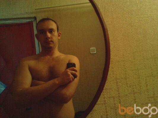 Фото мужчины Сержик, Волгоград, Россия, 30