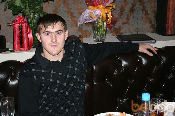 Фото мужчины makc54, Новосибирск, Россия, 30