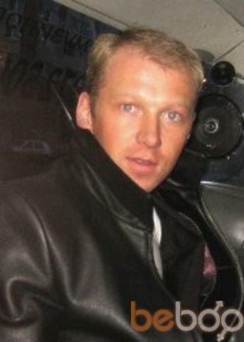 Фото мужчины Alex, Санкт-Петербург, Россия, 34