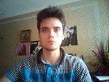 Фото мужчины Вадим, Минск, Беларусь, 21