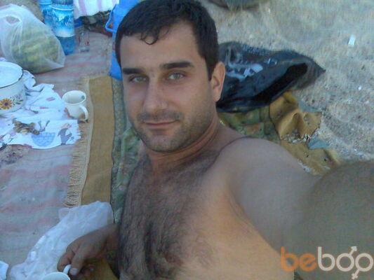 Фото мужчины Malik, Сумгаит, Азербайджан, 33