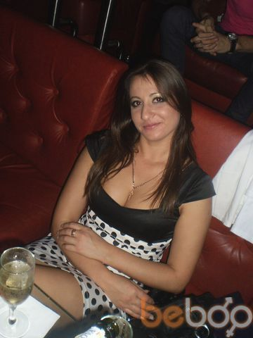 Фото девушки taniuska, Кишинев, Молдова, 30