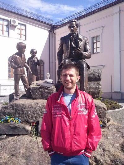 Фото мужчины виталик, Киев, Украина, 35