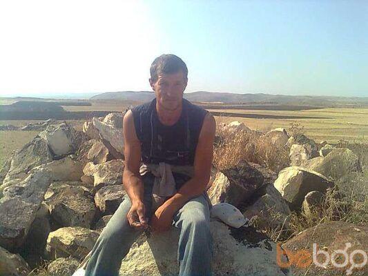 Фото мужчины Zvezda4ok, Артик, Армения, 34
