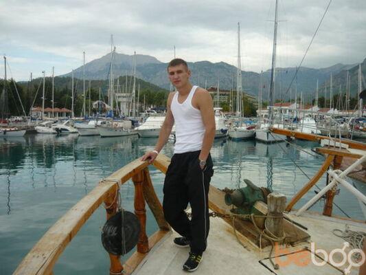 Фото мужчины vitalya, Семей, Казахстан, 28