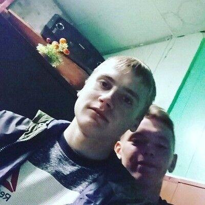 Знакомства Иркутск, фото парня Марик, 23 года, познакомится для флирта, любви и романтики, cерьезных отношений