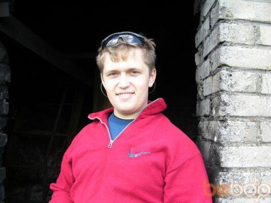 Фото мужчины turist, Санкт-Петербург, Россия, 35
