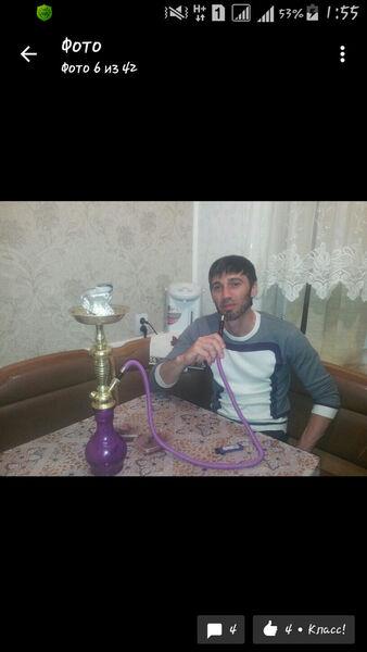 Фото мужчины Алик, Нефтекумск, Россия, 34