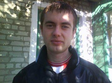 Фото мужчины Сергей, Запорожье, Украина, 29