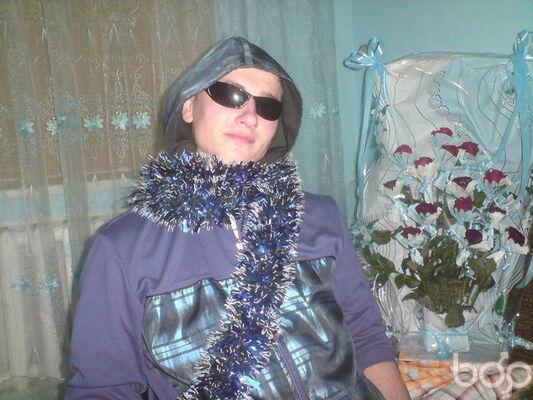 Фото мужчины секс, Омск, Россия, 28