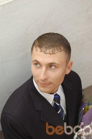 Фото мужчины Vitalya, Москва, Россия, 34