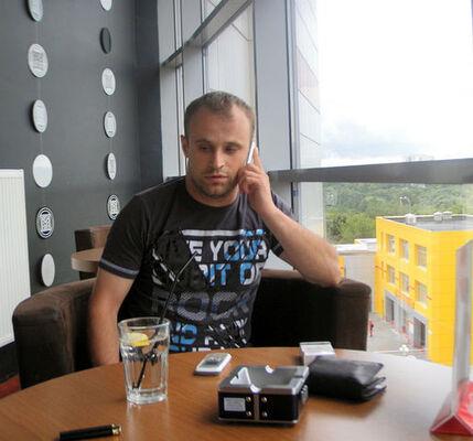 Фото мужчины Dima, Кишинев, Молдова, 33