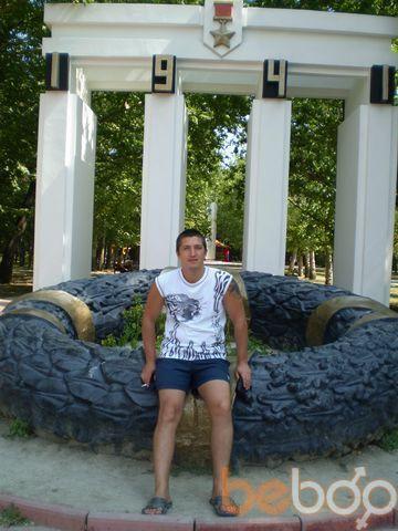 Фото мужчины germes, Киев, Украина, 36
