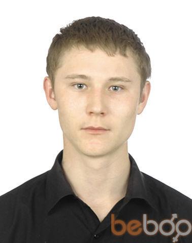 Фото мужчины Серж, Бийск, Россия, 30