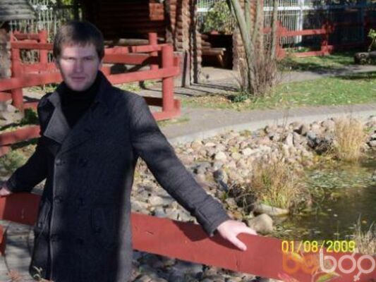 Фото мужчины Vasilii, Гомель, Беларусь, 30