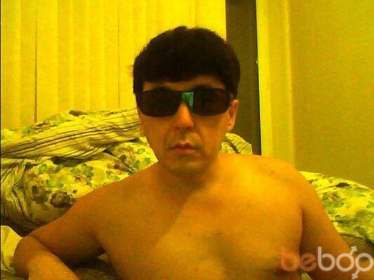 Фото мужчины Martyn8, Астана, Казахстан, 39