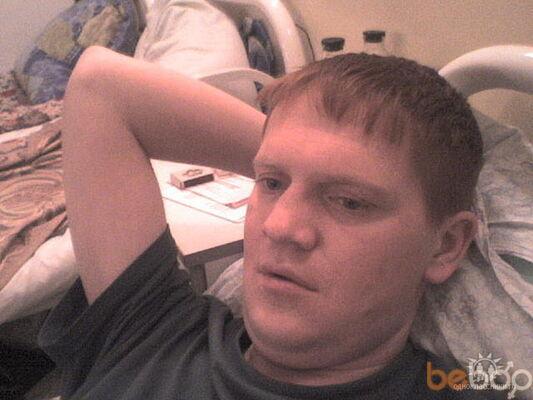 Фото мужчины Sait, Екатеринбург, Россия, 33