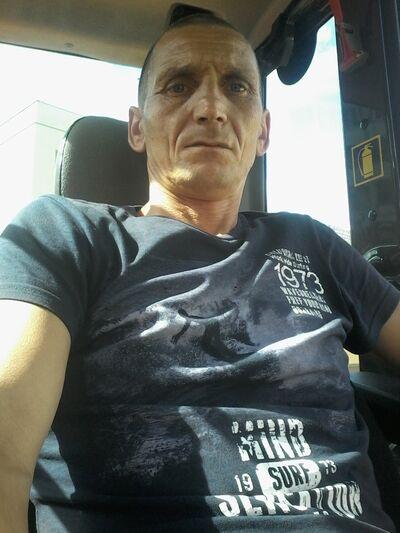 Фото мужчины Анатолий, Молодечно, Беларусь, 45