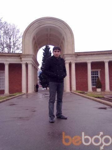 Фото мужчины Alim3060, Москва, Россия, 29