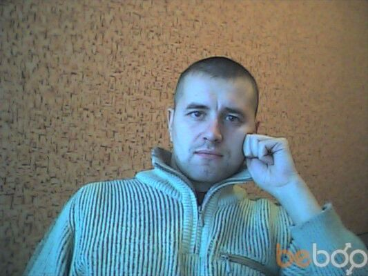 Фото мужчины alex, Черкассы, Украина, 37