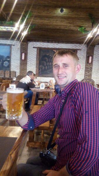 Фото мужчины Андрей, Есик, Казахстан, 29