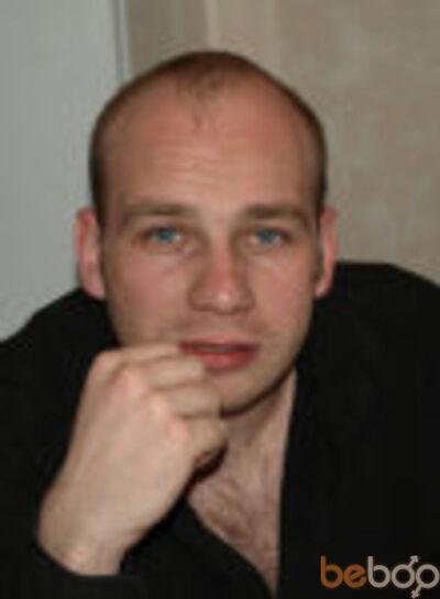 Фото мужчины Kolyanchik, Ялта, Россия, 36