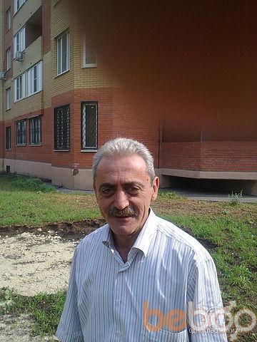 Фото мужчины Levon, Козельск, Россия, 60