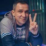 Фото мужчины edgar, Кишинев, Молдова, 38