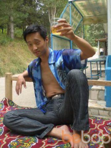 Фото мужчины Cаша, Ташкент, Узбекистан, 37