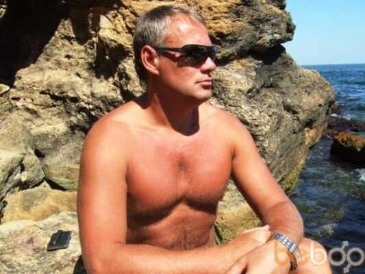 Фото мужчины Artur, Кривой Рог, Украина, 43