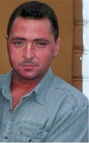 Фото мужчины Сергей, Самара, Россия, 42