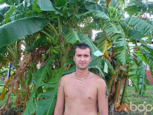 Фото мужчины sladkiy, Одесса, Украина, 35