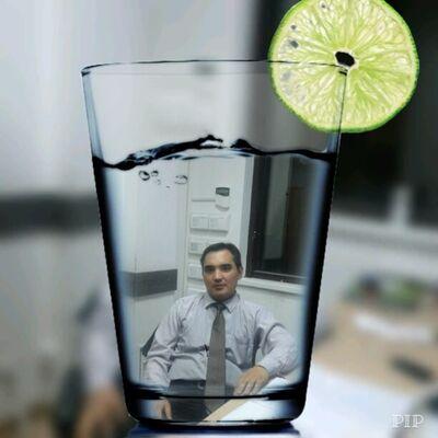 Фото мужчины babyface, Алматы, Казахстан, 31