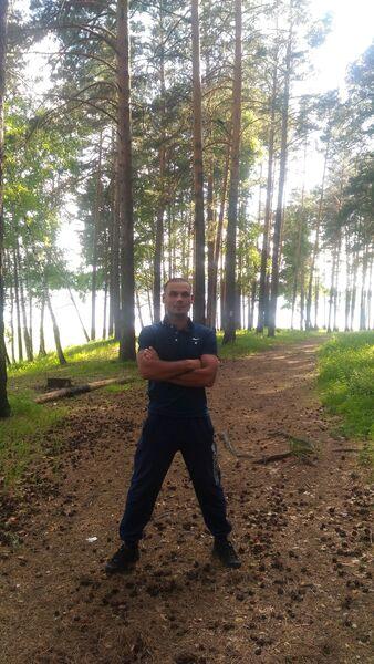 Фото мужчины Костя, Абакан, Россия, 29