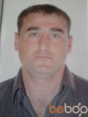 Фото мужчины VOLDIMAR, Тревизо, Италия, 40