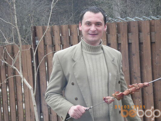 Фото мужчины priton17, Вильнюс, Литва, 76